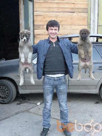 Фото мужчины djoon, Москва, Россия, 31