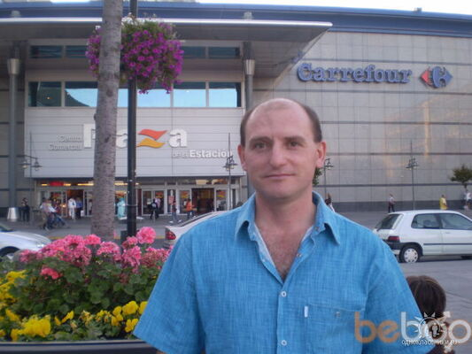 Фото мужчины ninja0, Минск, Беларусь, 37