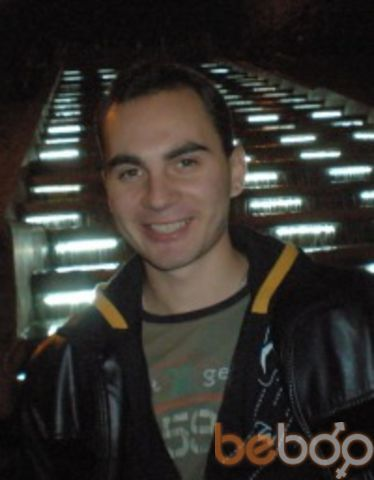 Фото мужчины Gron, Харьков, Украина, 28