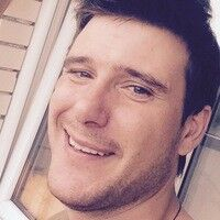 Фото мужчины Сегёжа, Киев, Украина, 28