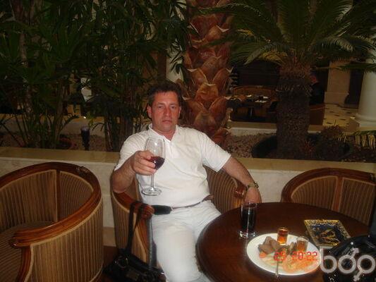 Фото мужчины igor, Усть-Каменогорск, Казахстан, 52