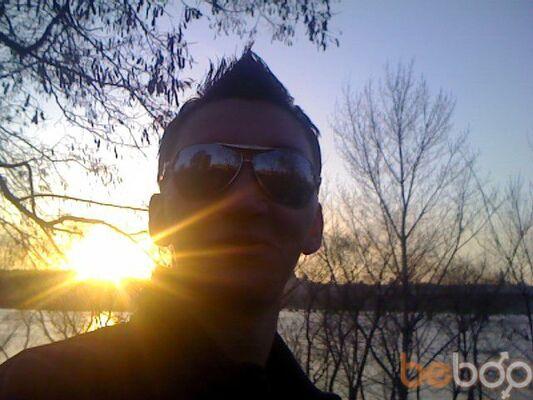 Фото мужчины PoPLar, Бровары, Украина, 26