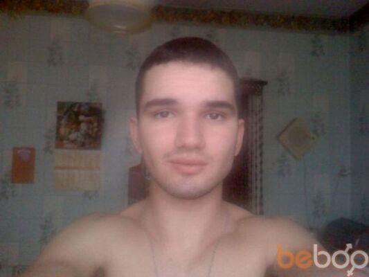 Фото мужчины Serega2010, Белгород, Россия, 30