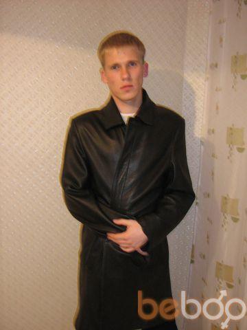 Фото мужчины svakz, Павлодар, Казахстан, 30