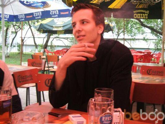 Фото мужчины Факсерчер, Брест, Беларусь, 31