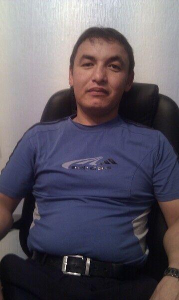 Фото мужчины Марат, Астана, Казахстан, 40