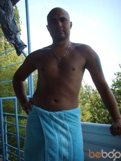 Фото мужчины Vasek, Минск, Беларусь, 31
