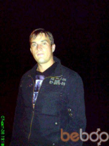 Фото мужчины Alex, Киев, Украина, 29