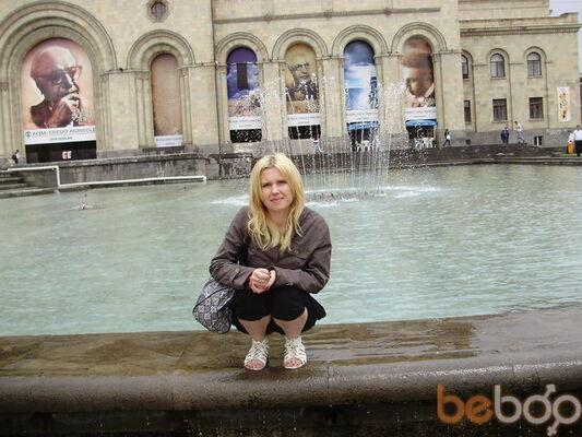 Фото девушки женя, Москва, Россия, 37
