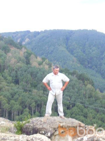Фото мужчины серж, Липецк, Россия, 42