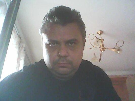 Фото мужчины Дмитрий, Краматорск, Украина, 44