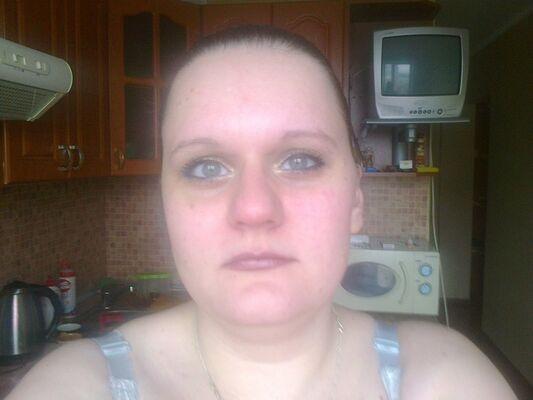 Фото девушки оля, Минск, Беларусь, 30