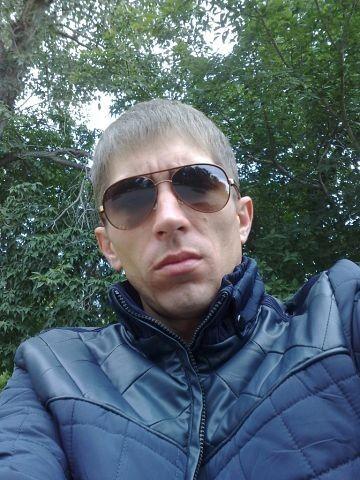Фото мужчины владимир, Костанай, Казахстан, 32