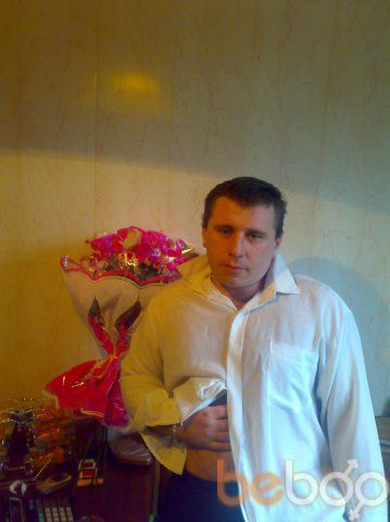 Фото мужчины АЛЬФРЕД, Харьков, Украина, 39