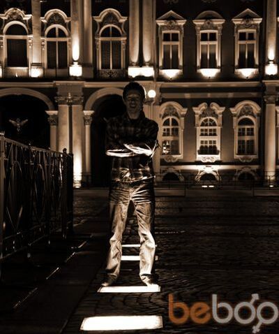 Фото мужчины Демон, Казань, Россия, 31