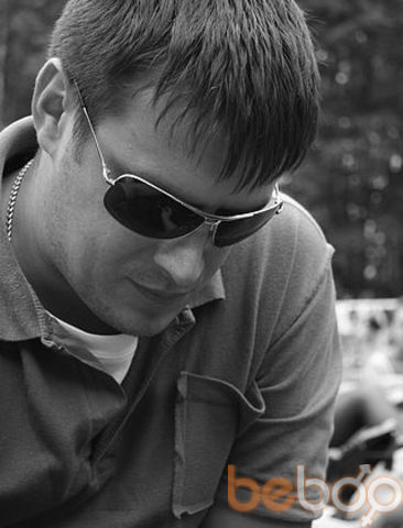 Фото мужчины Sergche, Дмитров, Россия, 37
