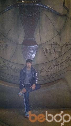 Фото мужчины djama8200, Худжанд, Таджикистан, 33