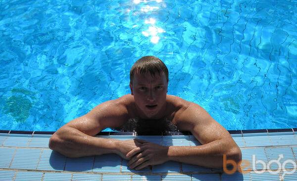 Фото мужчины Fobos, Калининград, Россия, 34
