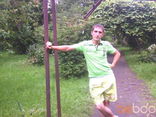 Фото мужчины серж, Калининград, Россия, 31