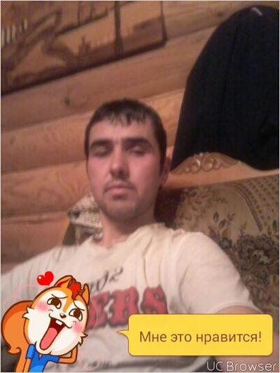Фото мужчины рома, Приозерск, Россия, 33