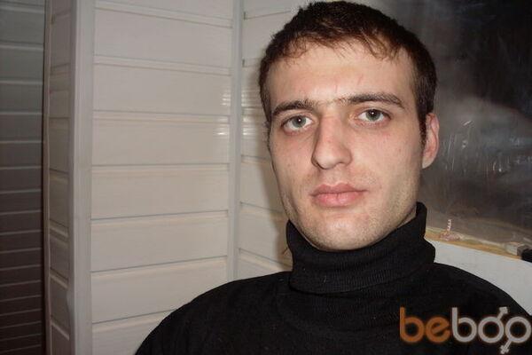 Фото мужчины maloi2050, Домодедово, Россия, 34