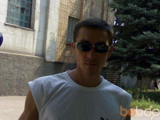 Фото мужчины syava54, Запорожье, Украина, 38