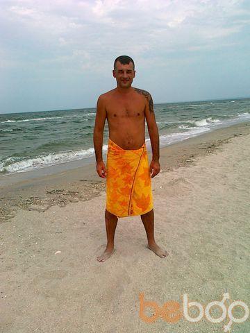 Фото мужчины саша, Киев, Украина, 45