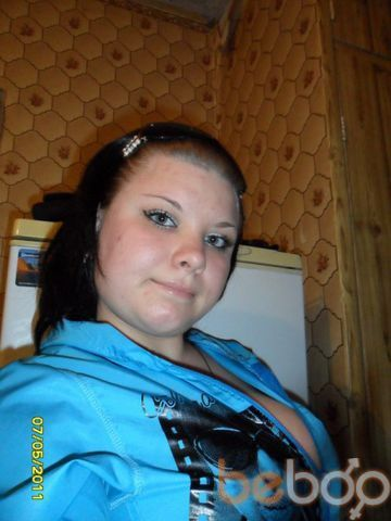 Фото девушки ВИКТОРИЯ, Кривой Рог, Украина, 24