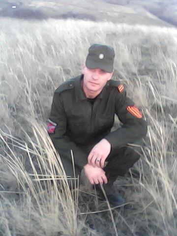 Фото мужчины Сергей, Ростов-на-Дону, Россия, 40
