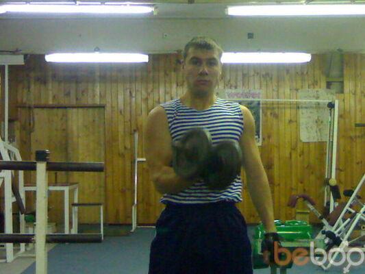 Фото мужчины witamin, Тула, Россия, 32