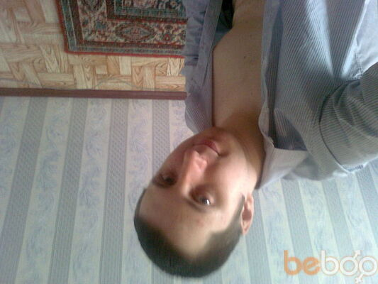 Фото мужчины Nefrit, Нижний Новгород, Россия, 30