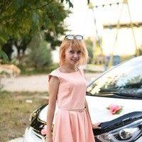 Фото девушки Людмила, Севастополь, Россия, 21