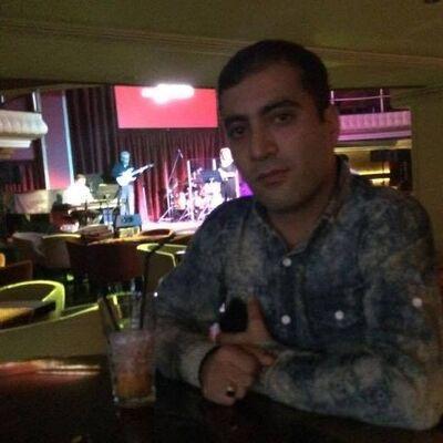 Фото мужчины Aram, Сочи, Россия, 30