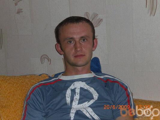 Фото мужчины andradim, Витебск, Беларусь, 36
