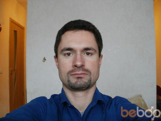 Фото мужчины Леонид, Киев, Украина, 41