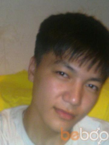 Фото мужчины madjahet, Алматы, Казахстан, 37
