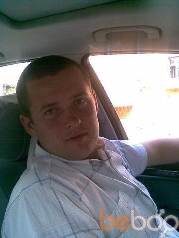 Фото мужчины gghhhghfg, Ереван, Армения, 37
