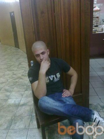 Фото мужчины mlEk, Одесса, Украина, 26