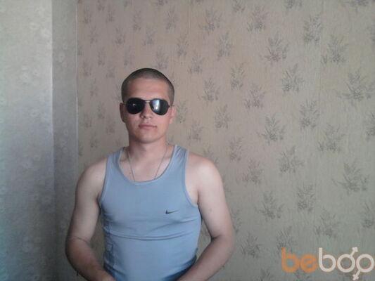 Фото мужчины Markg, Кировоград, Украина, 28