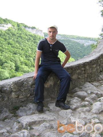 Фото мужчины kos 1, Белгород, Россия, 33