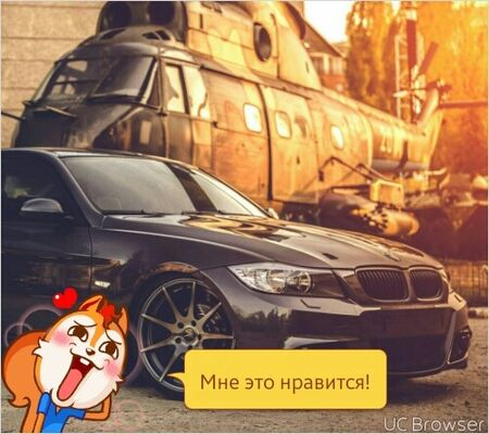 Фото мужчины Сансей, Южно-Сахалинск, Россия, 30