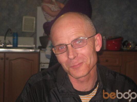 Фото мужчины Sanya, Кировоград, Украина, 49