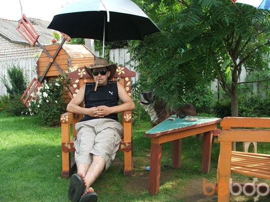 Фото мужчины pepa, Ивано-Франковск, Украина, 43