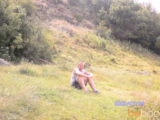 Фото мужчины doktor0010, Борисполь, Украина, 41