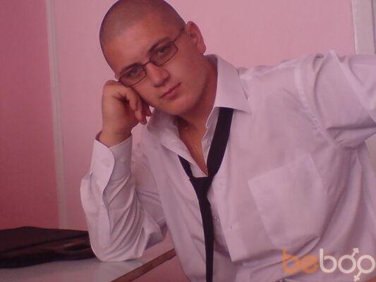 Фото мужчины Trapa, Унгены, Молдова, 26
