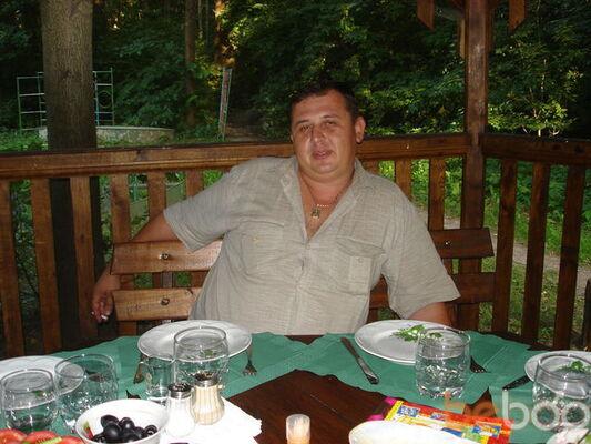 Фото мужчины петрарка, Харьков, Украина, 46