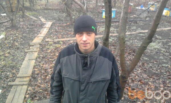 Фото мужчины berden69, Одесса, Украина, 32