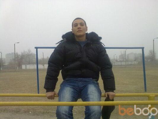 Фото мужчины Фома, Ташкент, Узбекистан, 25