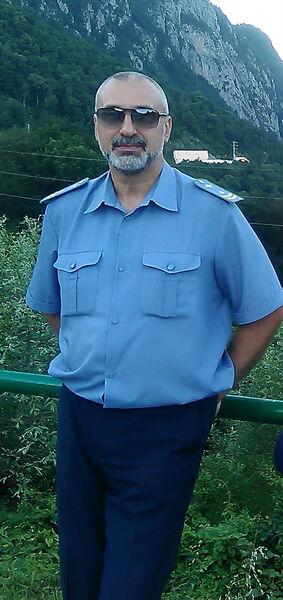 Фото мужчины Андрей, Туапсе, Россия, 51