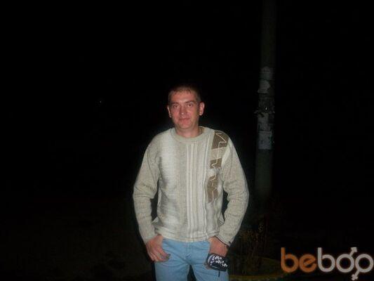Фото мужчины maikl, Владимир, Россия, 36